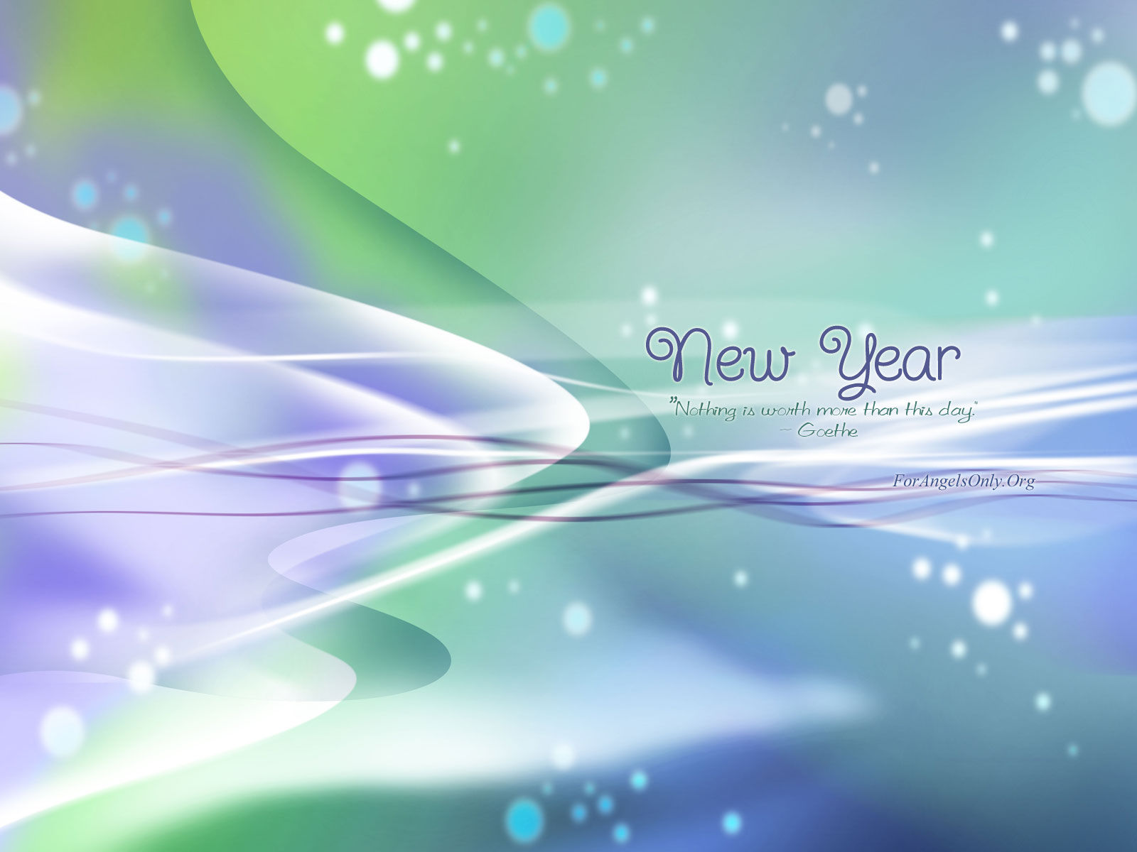 Happy New Year Images Jpegs New Calendar Template Site 1600x1200