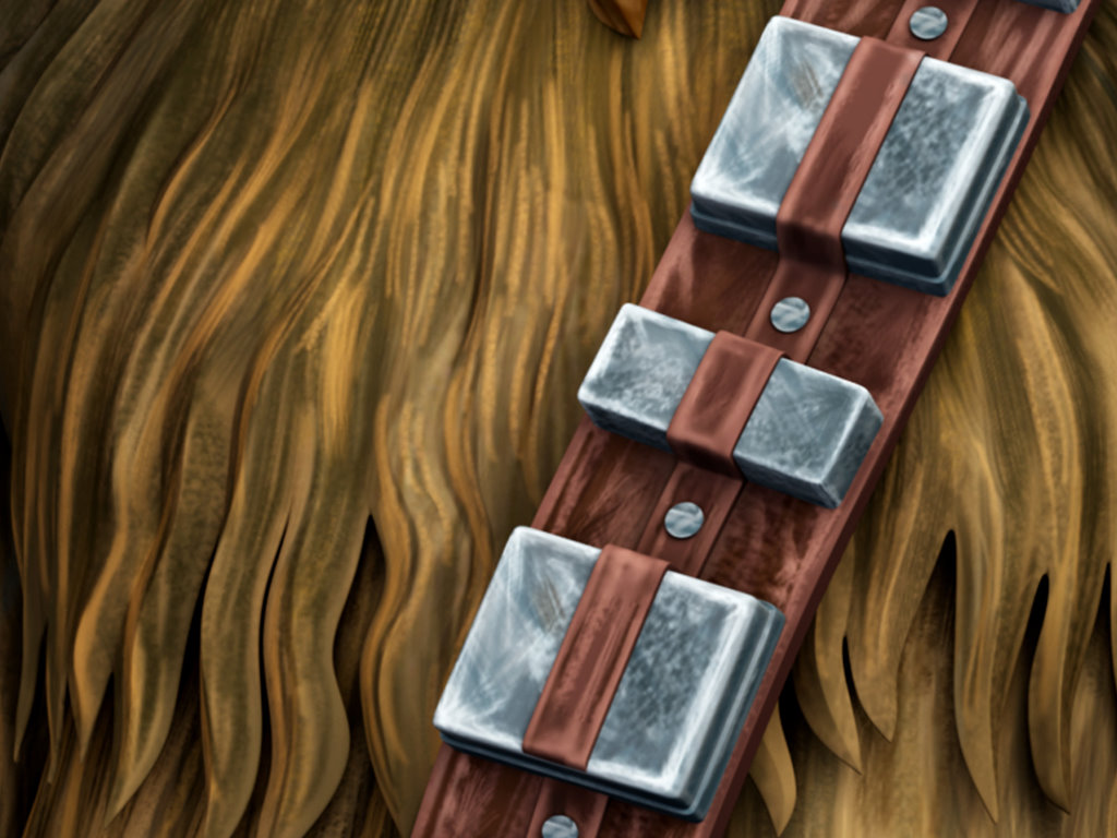 Chewbacca Wallpaper Release date Specs Review Redesign and Price 1024x768