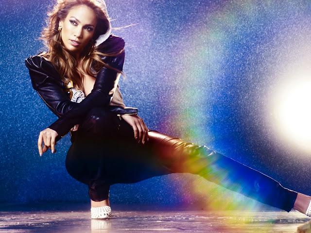 Jennifer Lopez HD Wallpapers Galerry Wallpaper 640x480