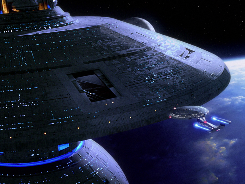 Star Trek Wallpaper High Resolution 1440x1080