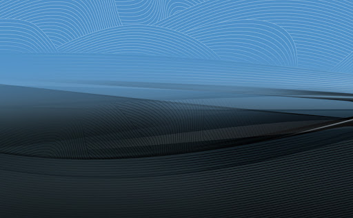 picasawebgooglecomTags hp wave wallpapers oem 512x316
