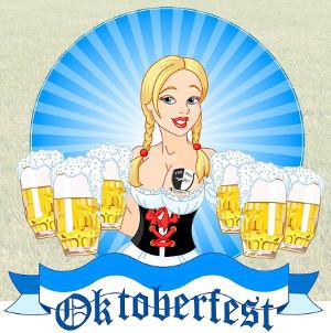 Oktoberfest Beer Festival 2015   Styli Wallpapers 300x302