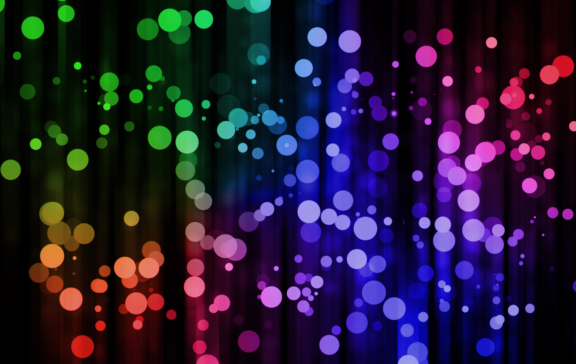 75 Cool Colorful Background On Wallpapersafari