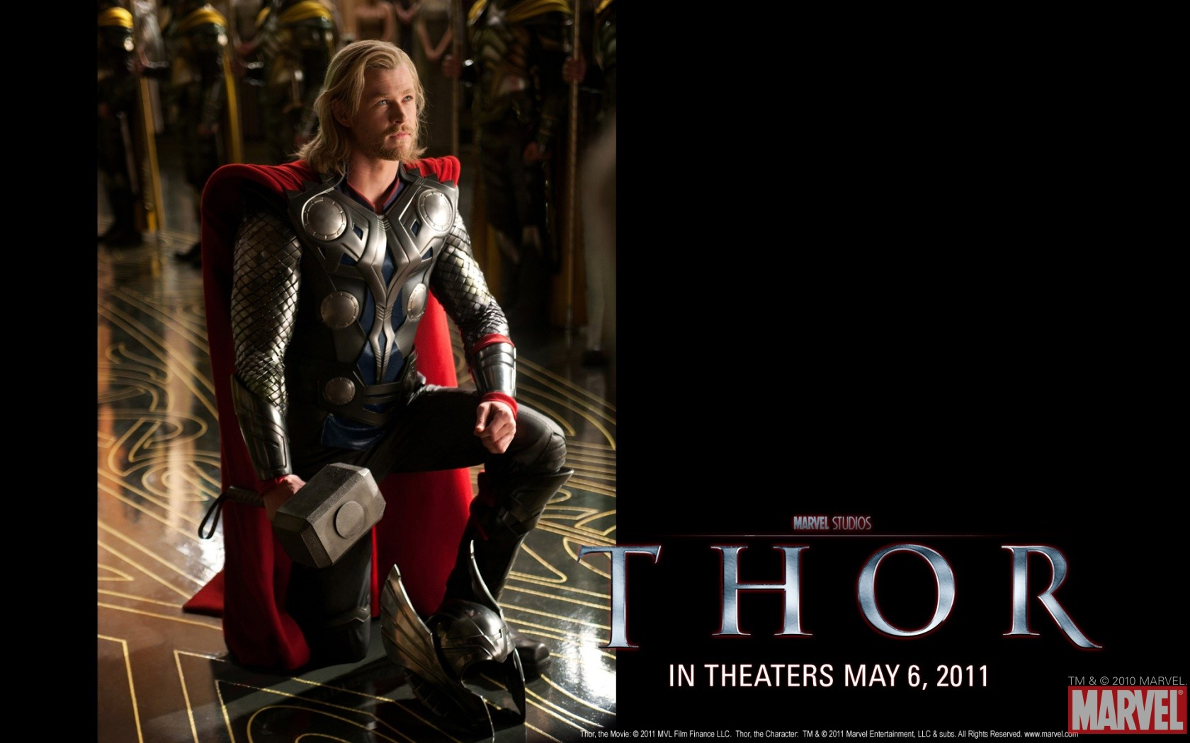 Download Thor Movie Wallpaper 11 Apps Marvelcom 1680x1050 72