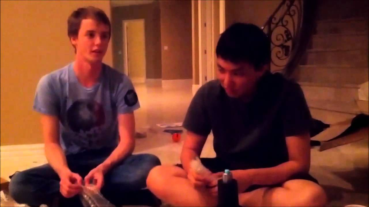 doublelift dating Daphne