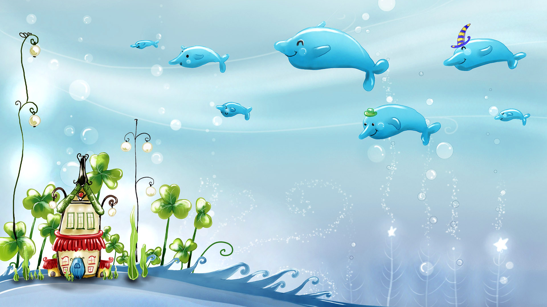 Cute Wallpaper Android Phone 11090 Wallpaper Cool Walldiskpapercom 1920x1080