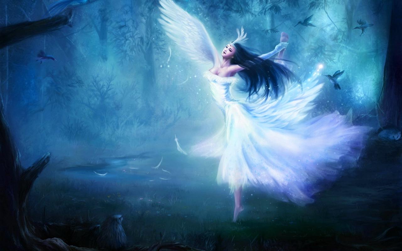 Angel Pictures Images Graphics Comments Scraps 182 1280x800