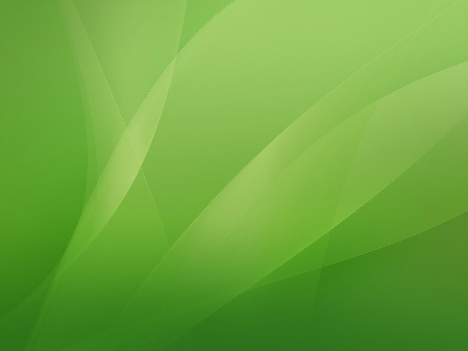 Light Green Backgrounds wallpaper Light Green Backgrounds hd 1600x1200