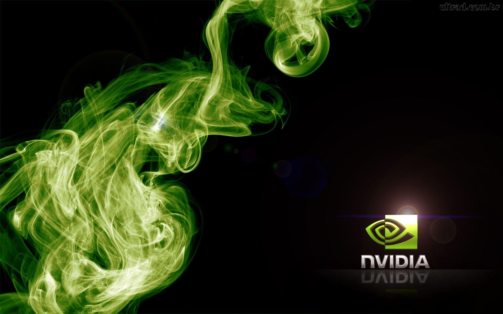 На этой странице Вы можете скачать драйверы к видеокартам NVIDIA GeForce