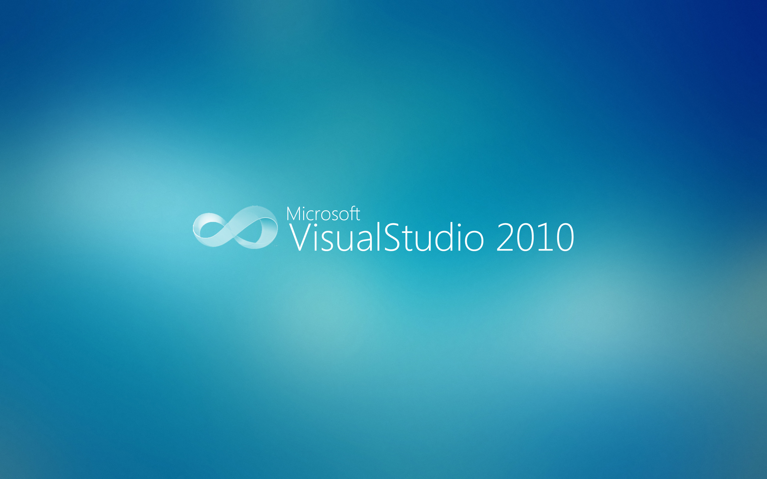 Visual Studio HD Wallpapers