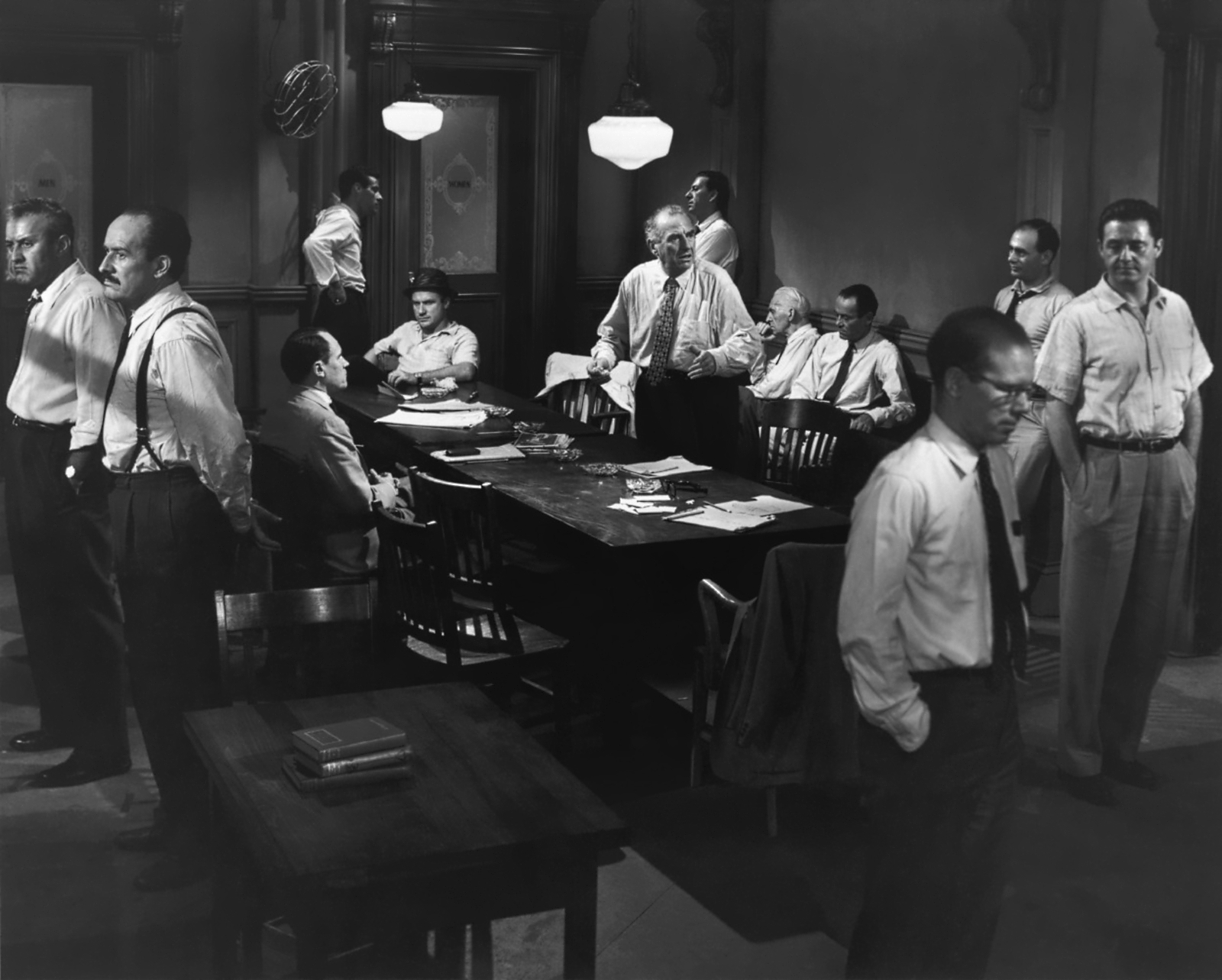 12 Angry Men 1957   Photo Gallery   IMDb 1600x1283