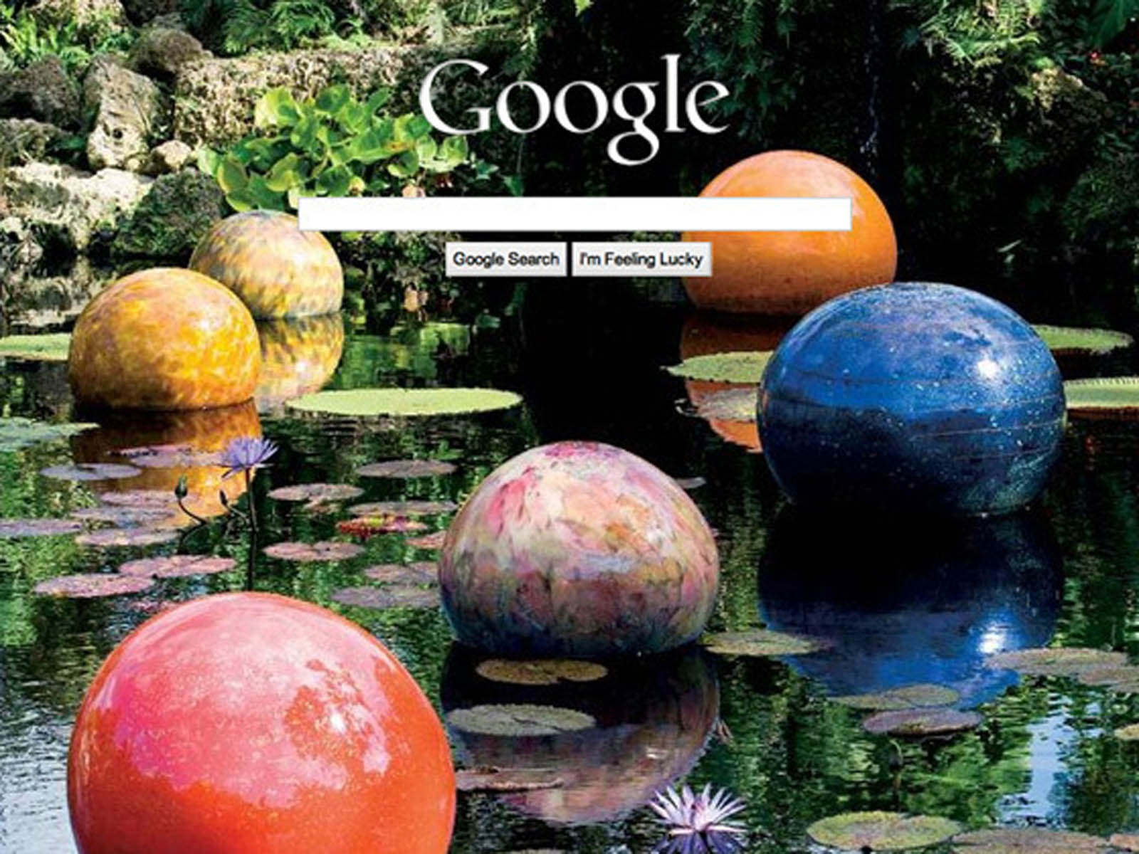 download google wallpapers google desktop wallpapers google 1600x1200