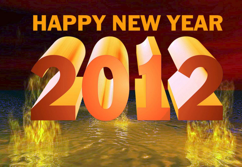 Free download All Wallpaper Download New Year Wallpaper