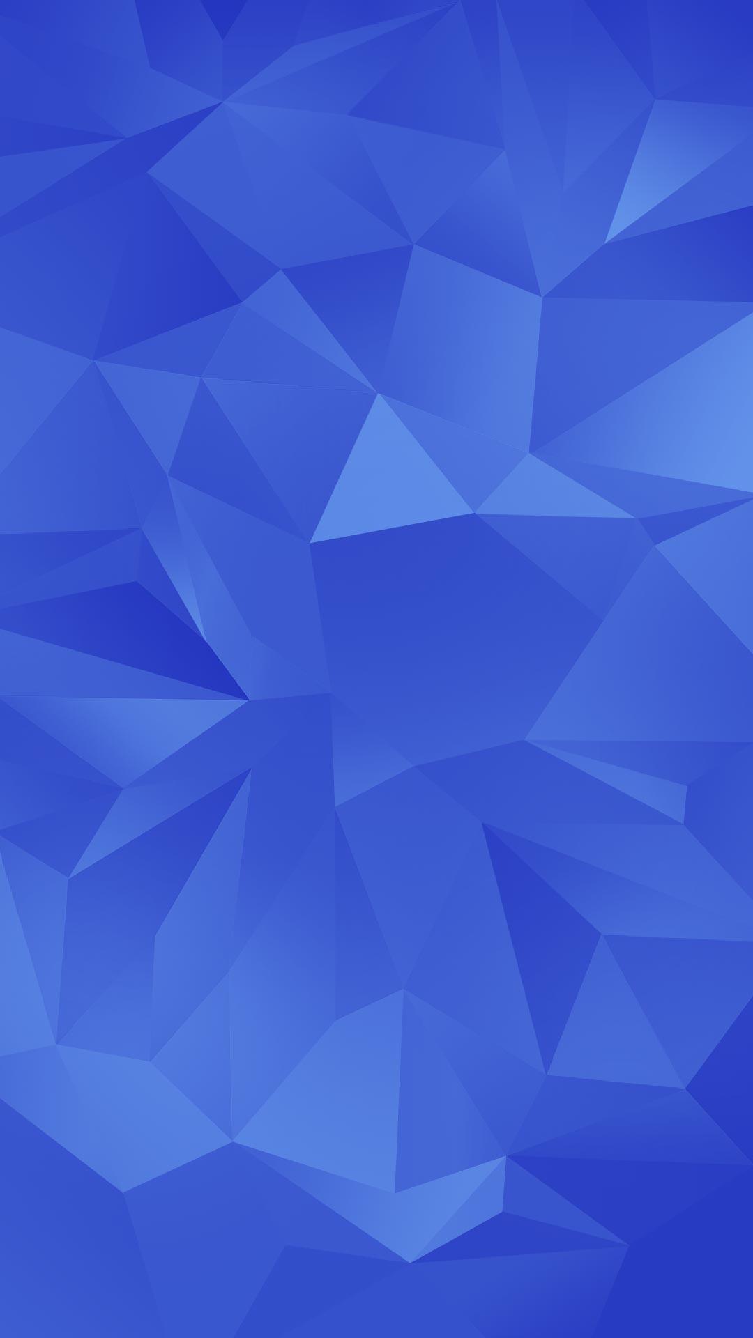 46 Galaxy S5 Wallpaper Download On Wallpapersafari