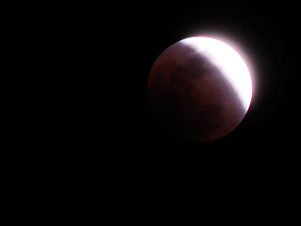 ... May 14, 2008 at 1024 × 768 in Lunar Eclipse Photos and Wallpaper