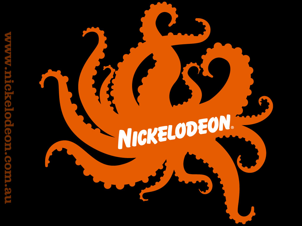 Old School Nickelodeon images Nickelodeon HD wallpaper and 1024x768