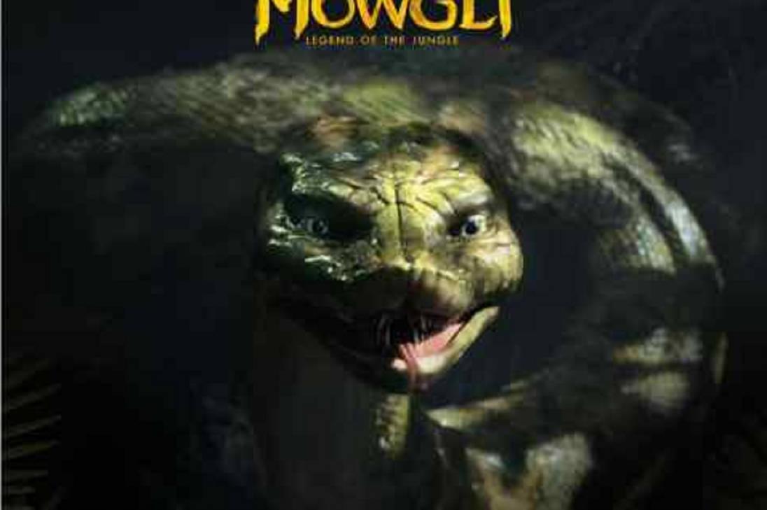 Mowgli   Legend of the Jungle Kaa pic by etaris333 1096x729