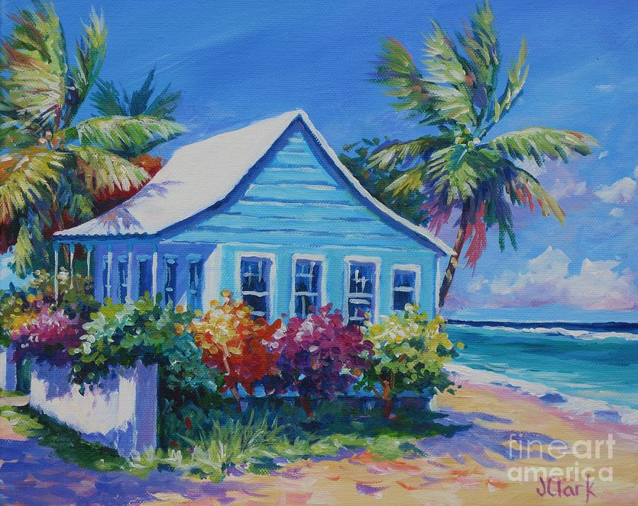 yorkshire rose images Beachfront Cottage In The Bahamas HD 900x714
