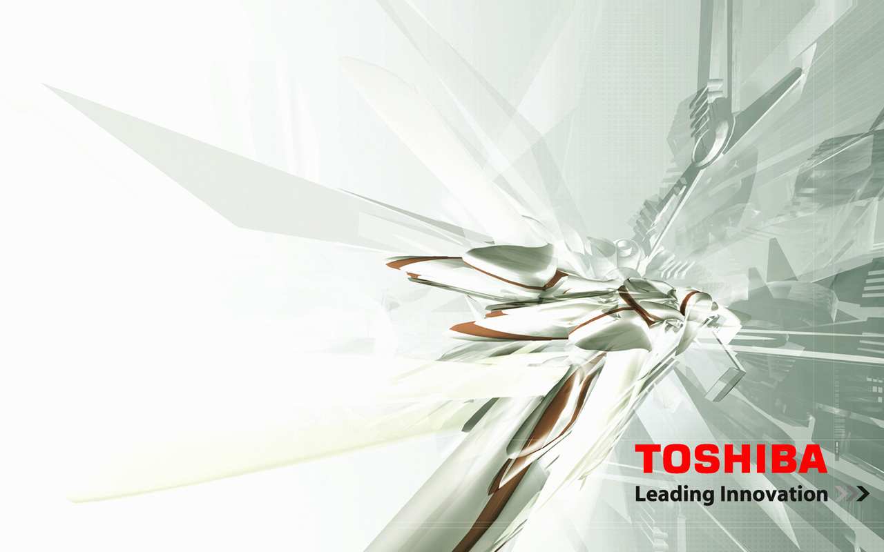 Toshiba Laptop Wallpapers 1280x800 pixel Windows HD Wallpaper 12880 1280x800