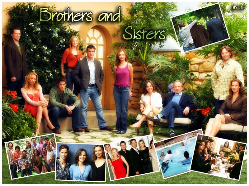brothers and sisters 536648 800 600jpg 800x600