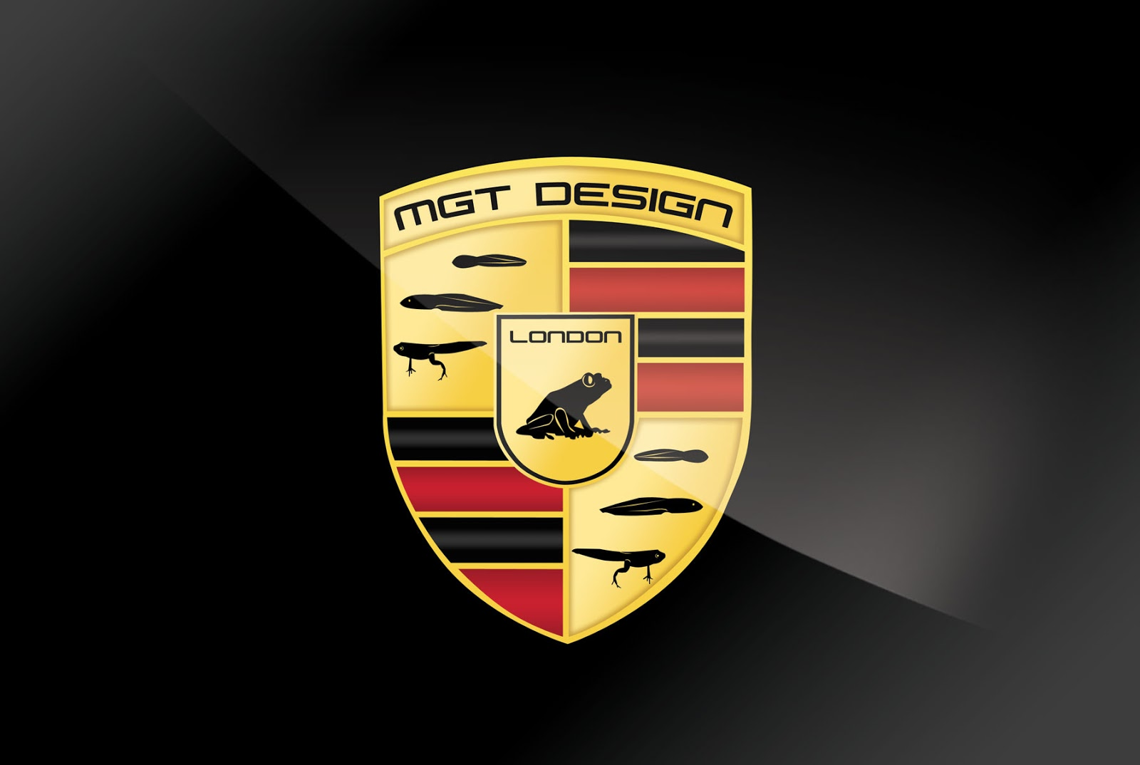 Porsche Emblem Wallpapers 68 Wallpapers Art Wallpapers 1600x1074