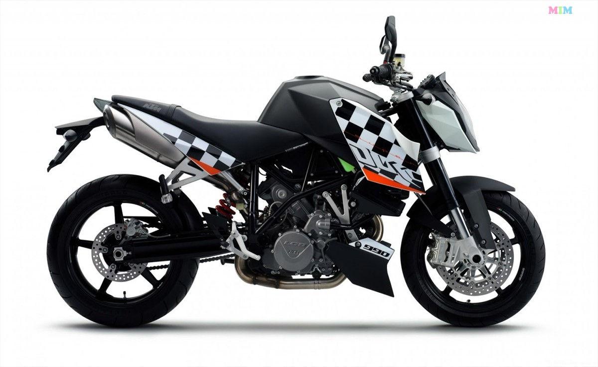 KTM 990 super Duke Hd Wallpapers Wallpapers Hd Photos 1200x738