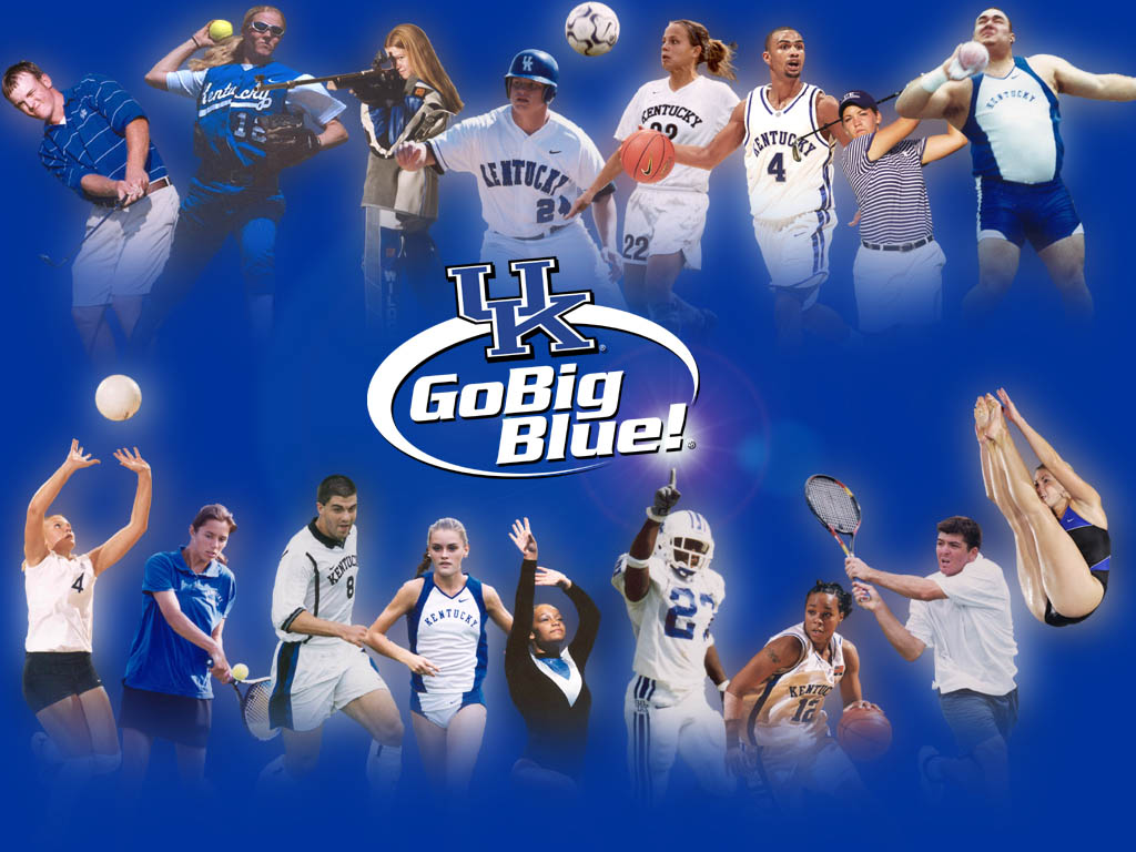 Sport Wallpaper Multiple: All Sports Wallpaper