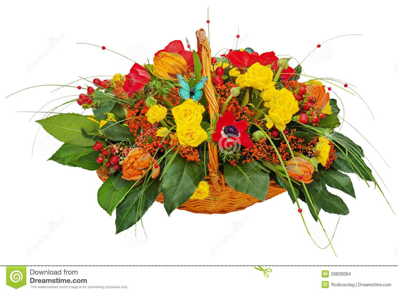 Design Floral Centerpieces Vector Joy Studio Design Gallery Photo 1300x957