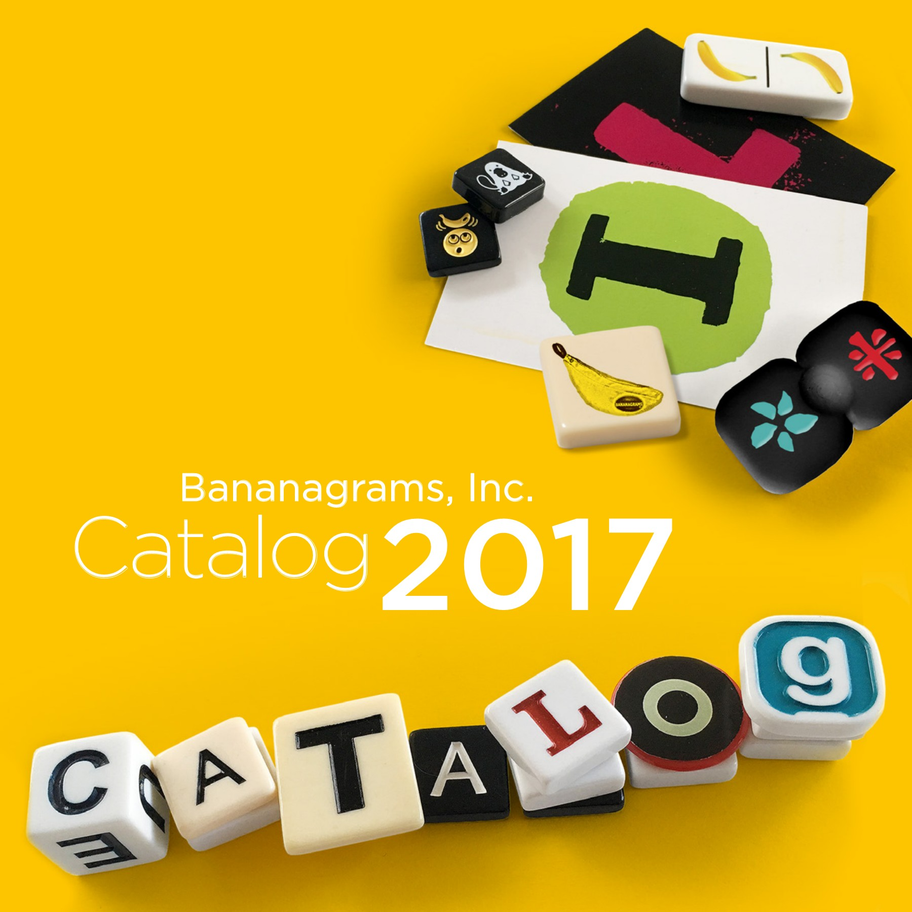 Bananagrams Catalog 2017 Pages 1   20   Text Version AnyFlip 1800x1800