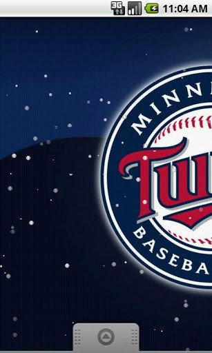 Mn Twins Game Wallpaper Mixed HD Game Wallpapers 307x512