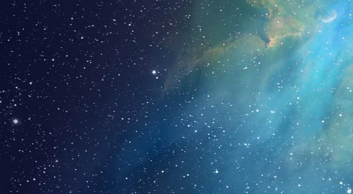 iOS 7 Download Nebula Dots Wallpapers By i1 newssoftpedia static 728x400