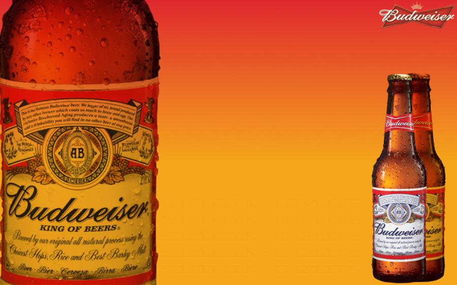 Budweiser Wallpapers