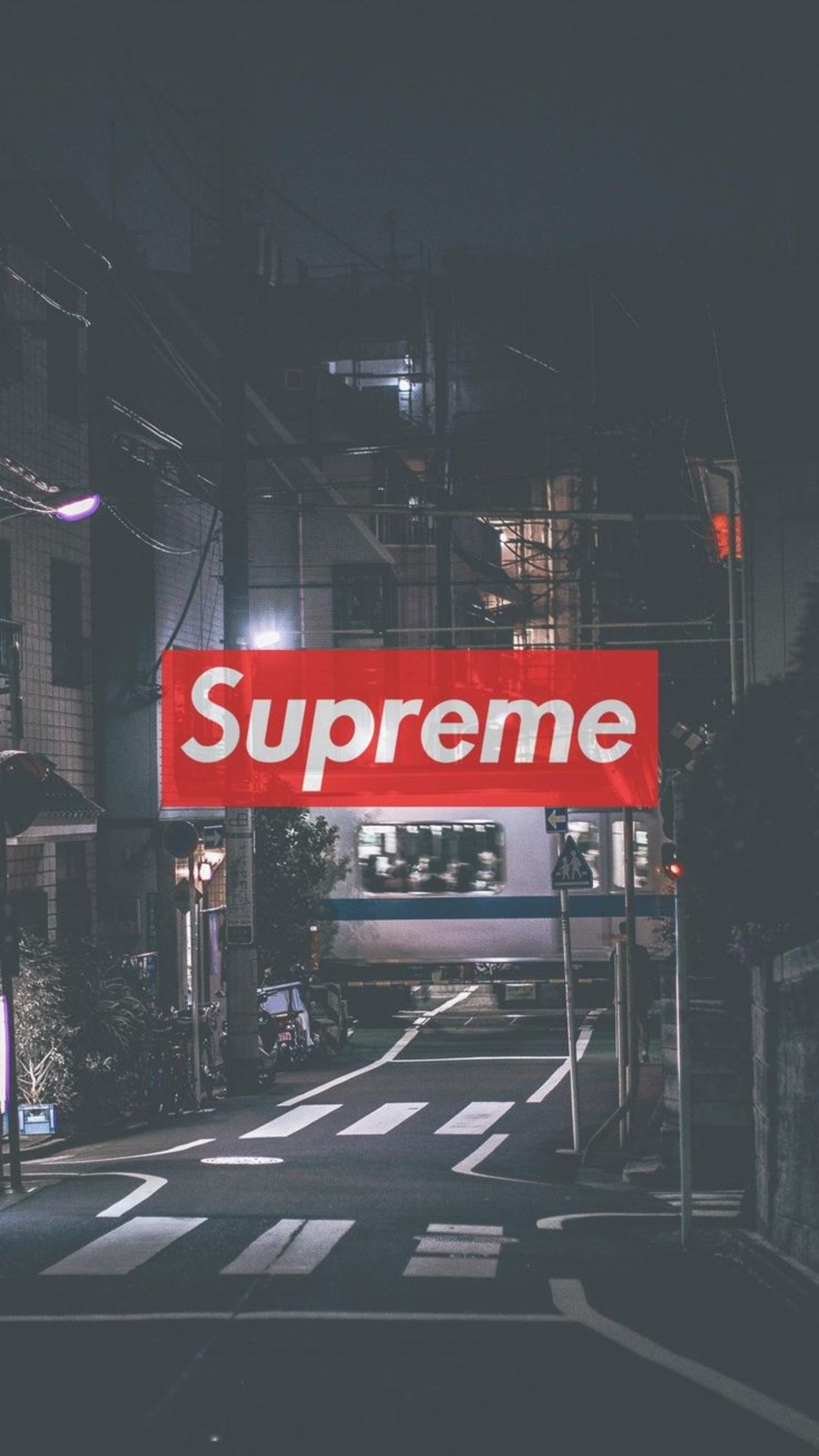 Plus Hypebeast Supreme Logos Wallpaper wwwgalleryneedcom 1080x1920