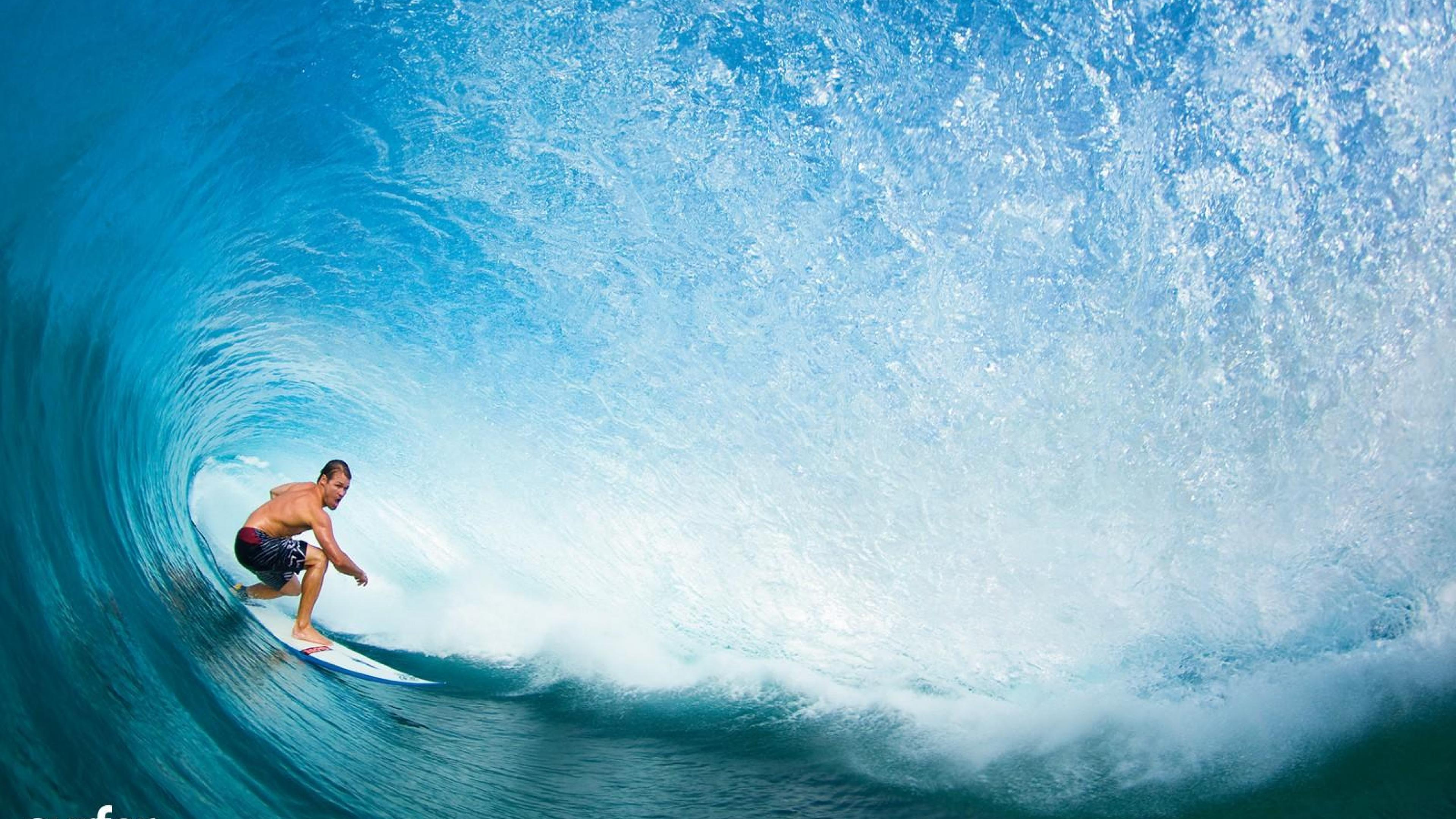 surfing wallpaper full hd - photo #36