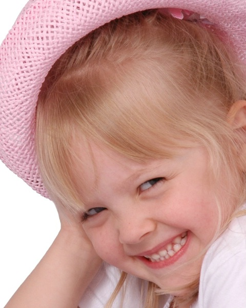 Cute Babies and girls high resolution wallpapers download Pretty 480x600