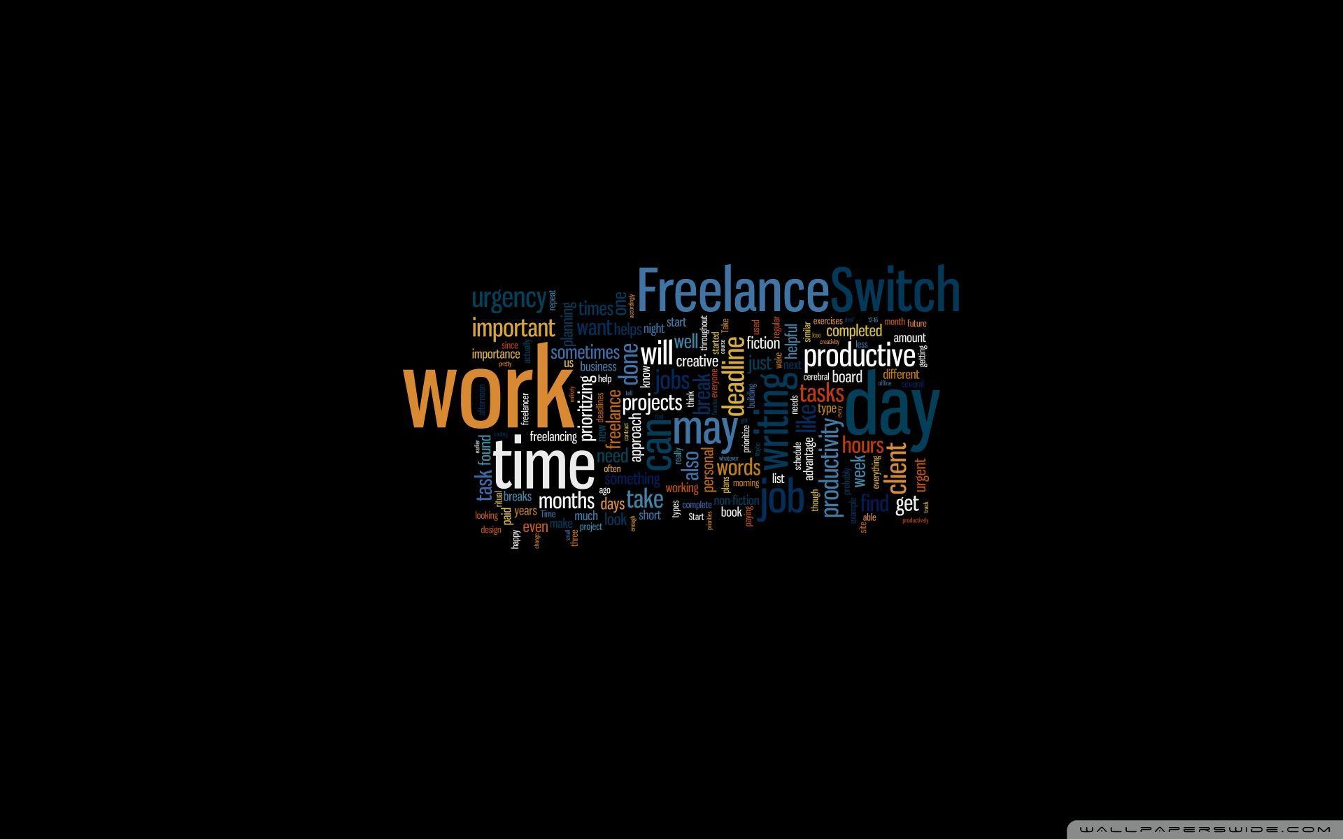 Work Wallpapers   Top Work Backgrounds   WallpaperAccess 1920x1200