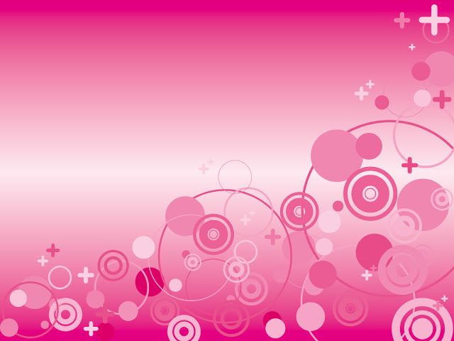 wallpaper 7 Pink HD Wallpapers Colorful Girly Backgrounds 640x480