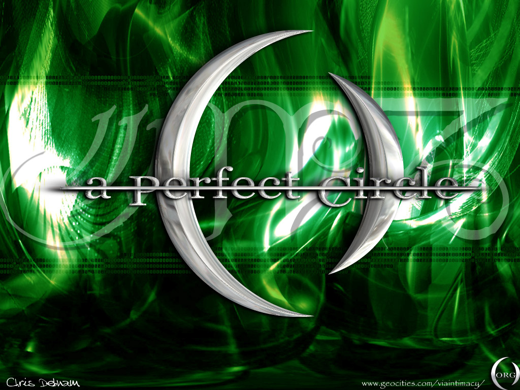 A Perfect Circle Wallpapers   Rock Band Wallpapers 1024x768
