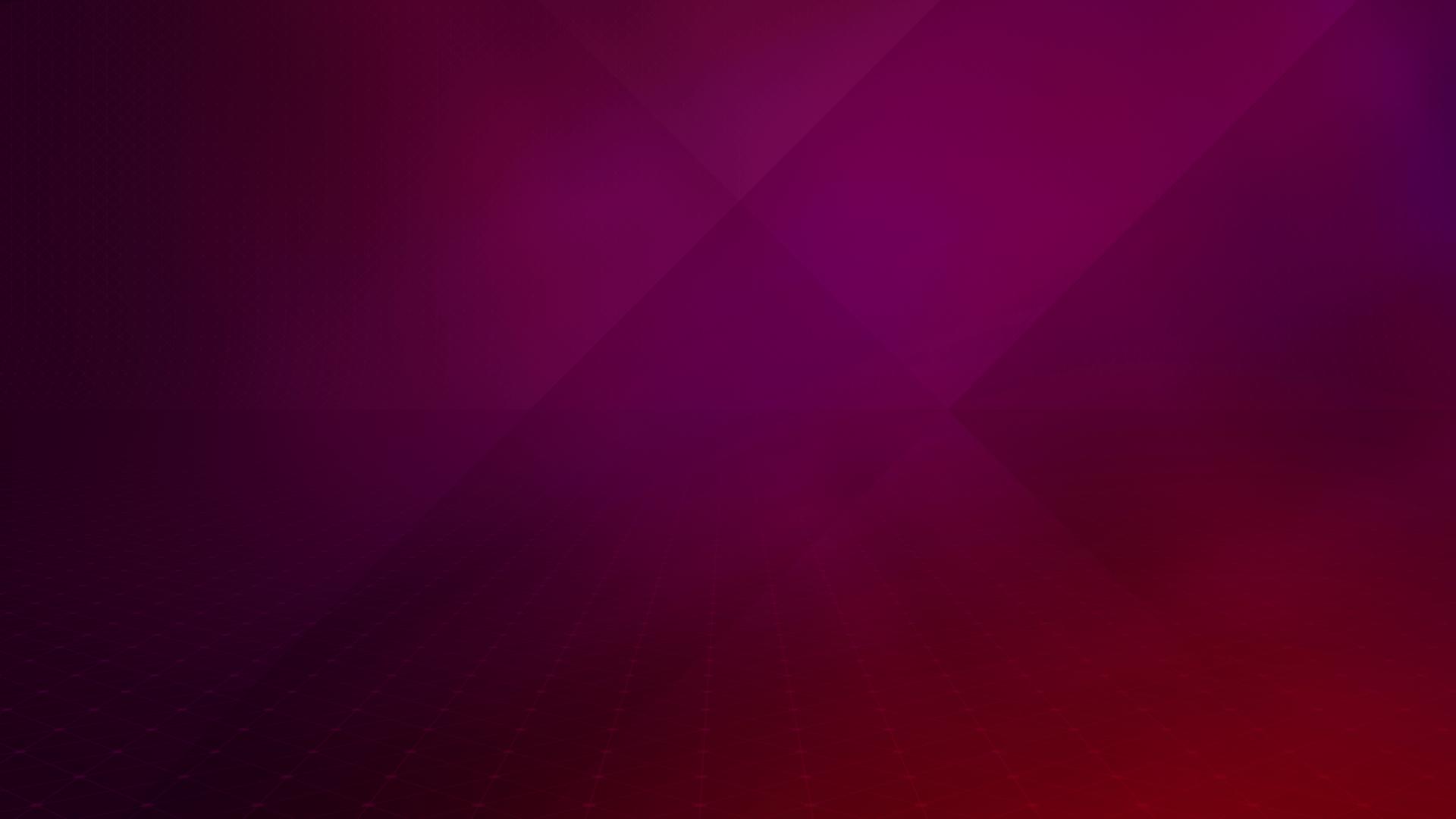 Ubuntu Web Design