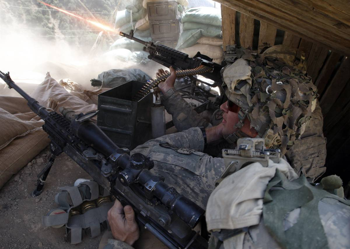 Us Army Sniper Wallpaper 8998 Hd Wallpapers in War n Army   Imagesci 1200x855