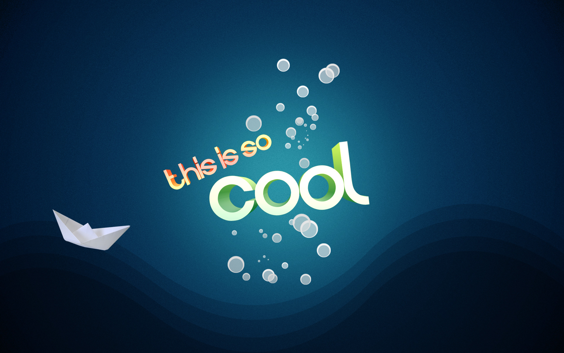 Cool HD Wallpaper Theme Bin   Customization HD Wallpapers 1920x1200