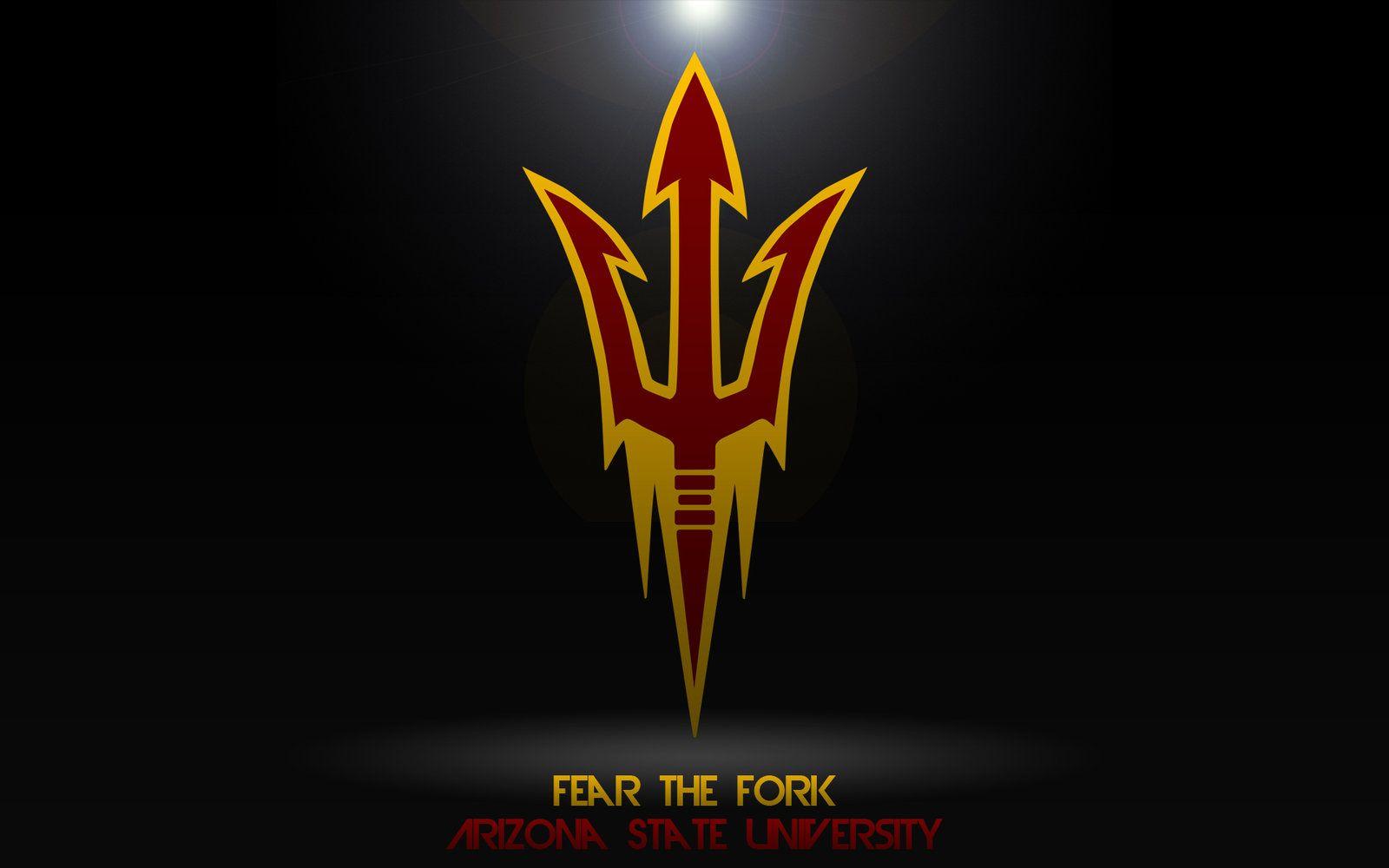 University Of Arizona Desktop Wallpapers 1600x1000