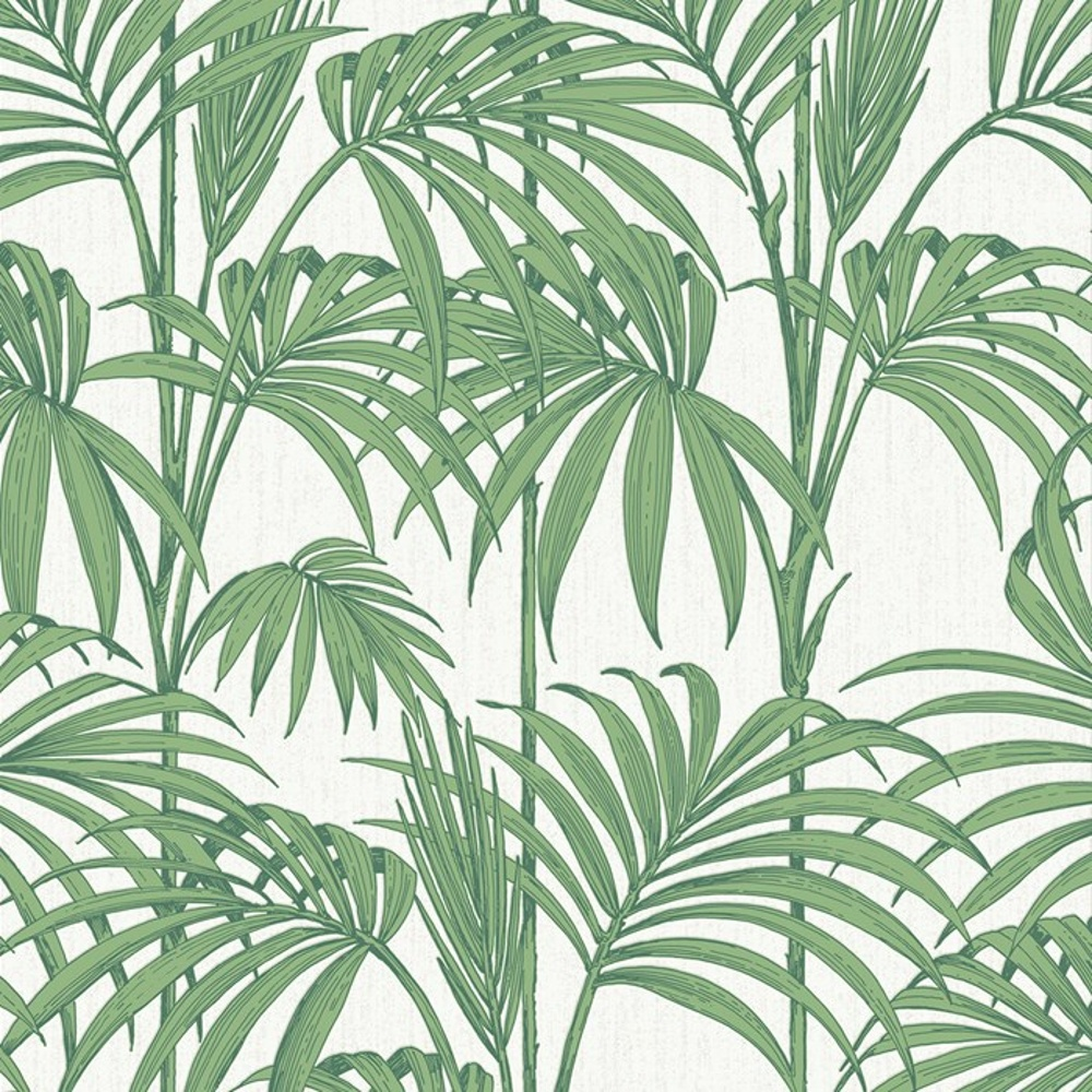 Palm Tree Pattern Leaf Glitter Motif Designer Wallpaper 32 969 1000x1000