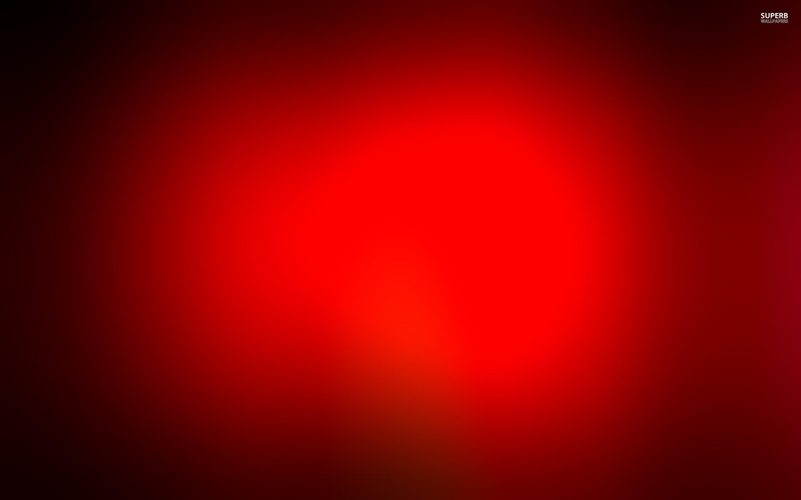 Color psychology Red color 2560x1600