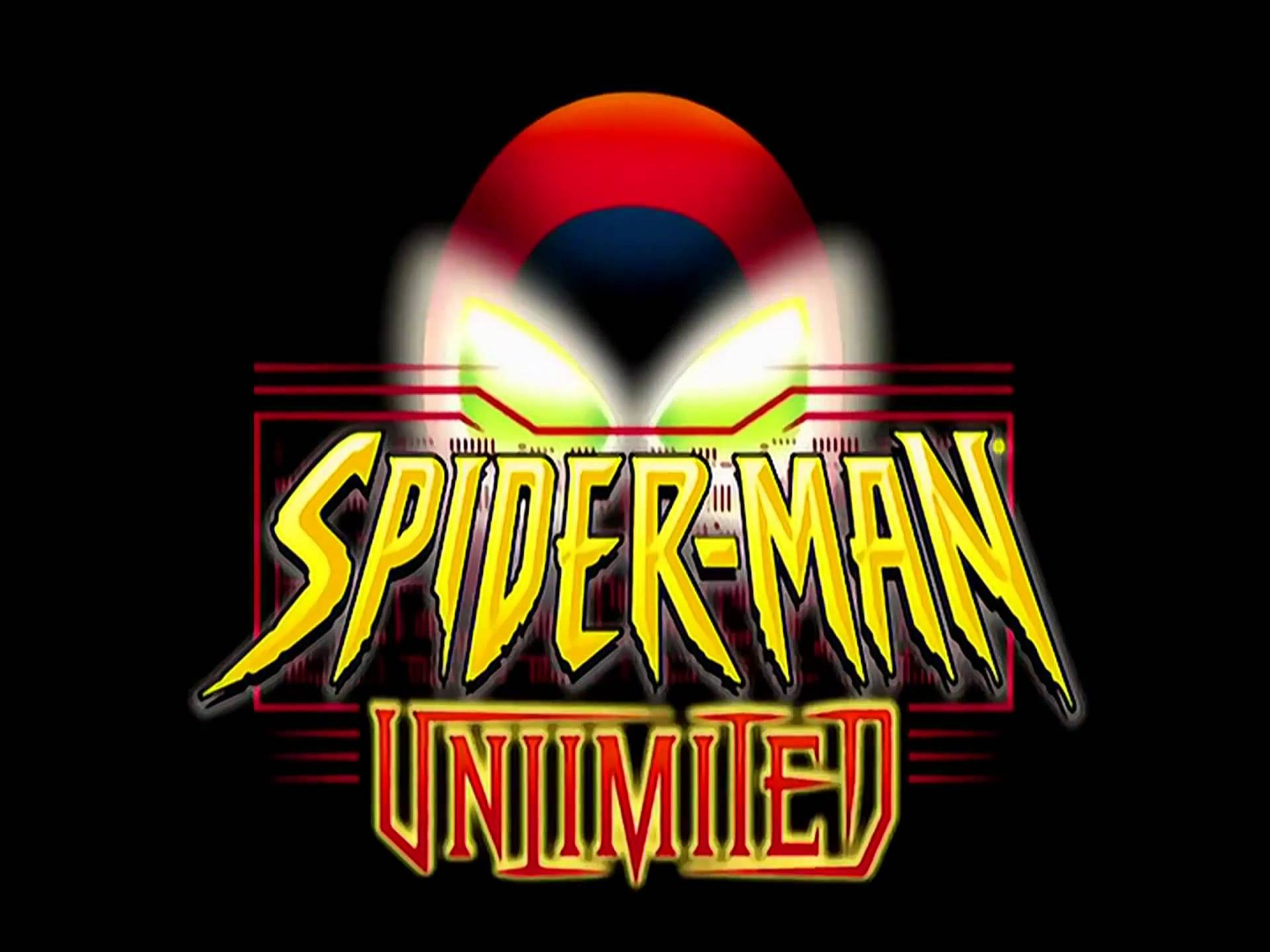 Spider Man Unlimited Wallpaper Wallpaper for Spider Man Unlimited 1920x1440