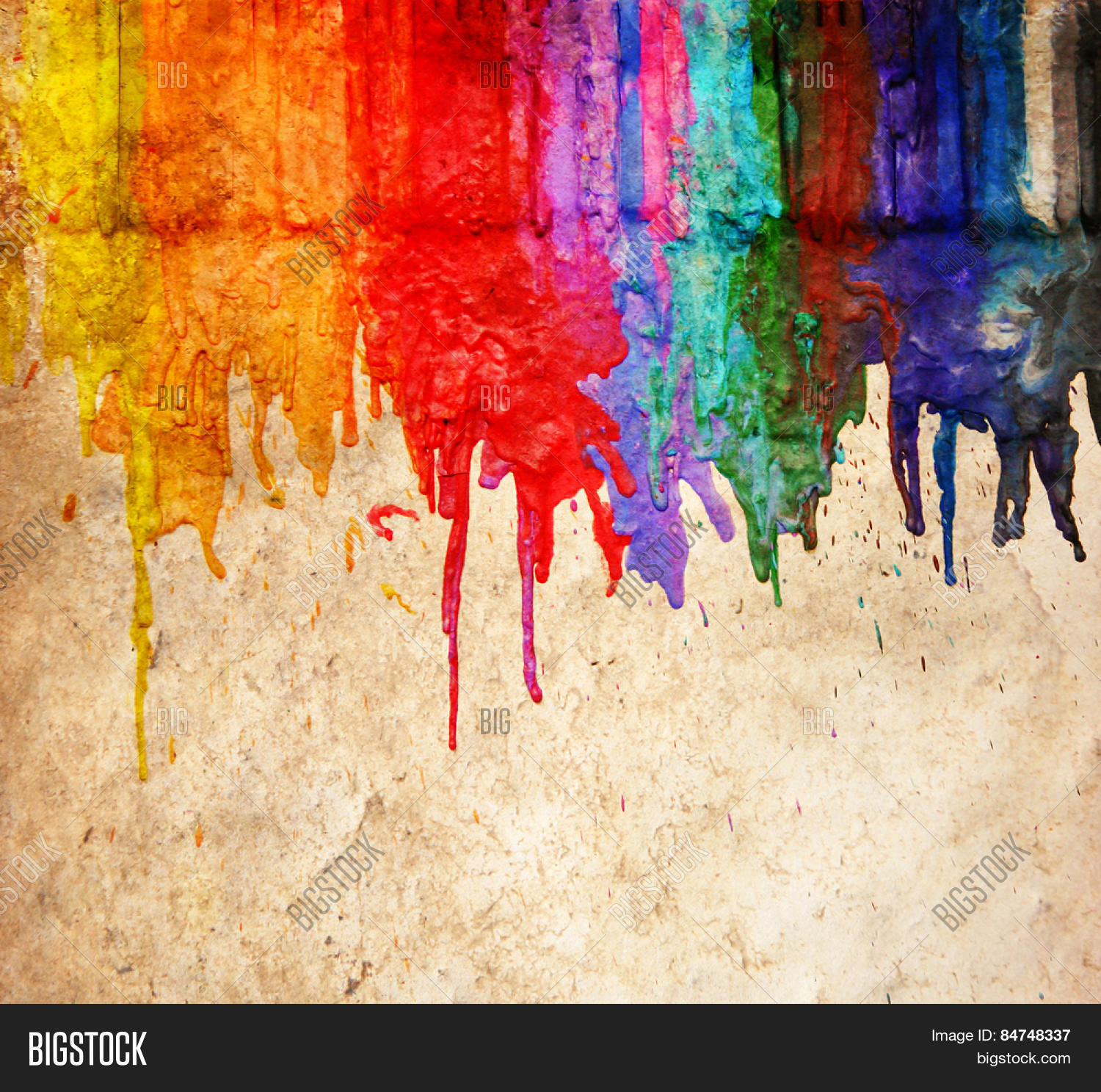 Image Color Texture Image Photo Trial Bigstock 1500x1487