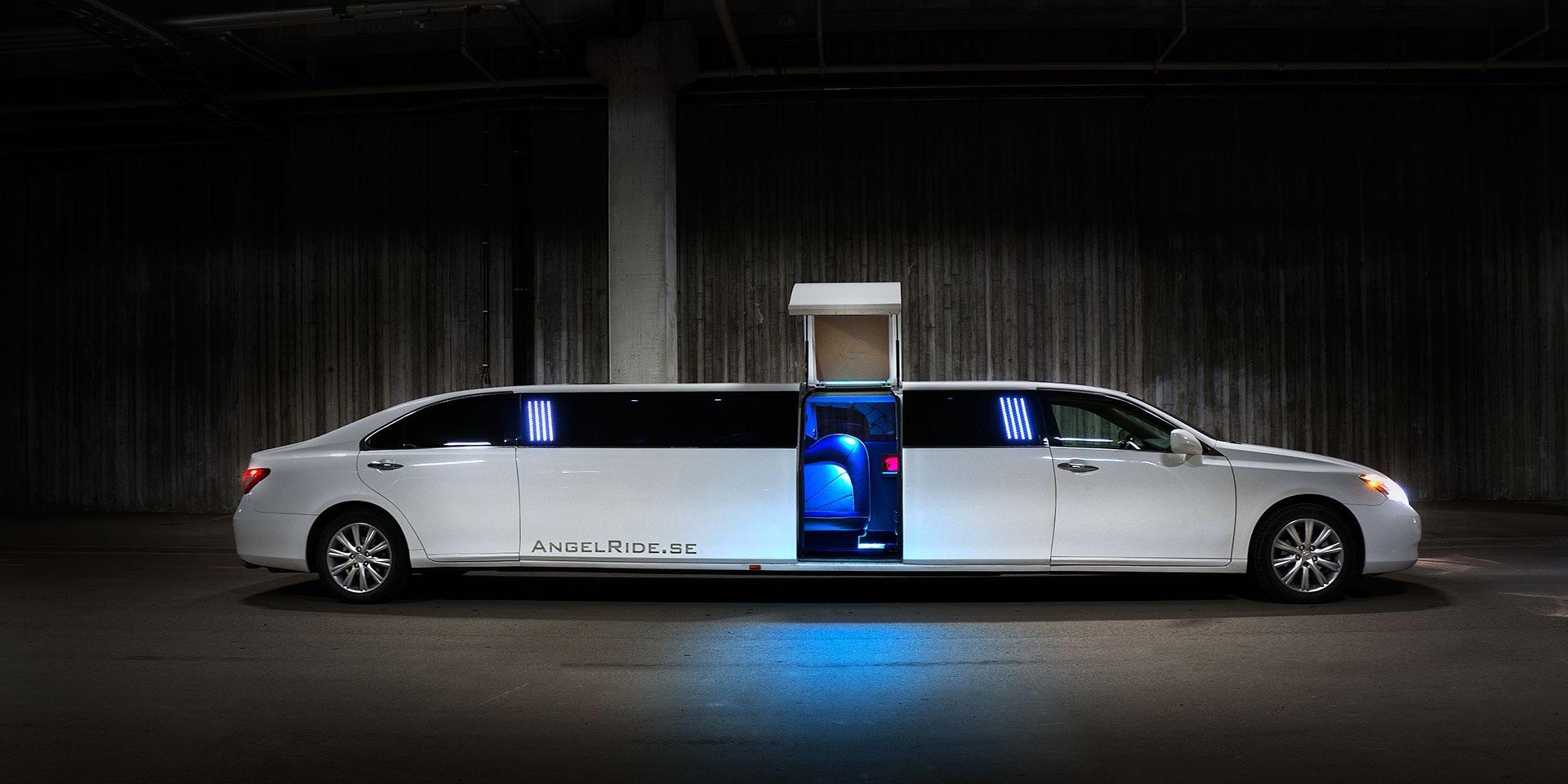 white limousine image Peakpx 1920x960