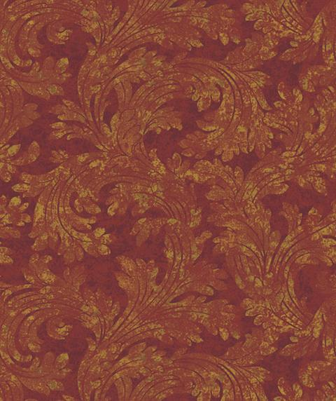 CH181616 Chatsworth Wallpaper Book by Imperial TotalWallcovering 480x572