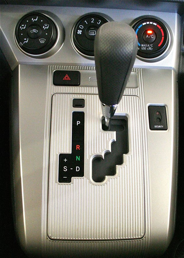 Related Wallpapers Automatic Transmission Shifters 640x896