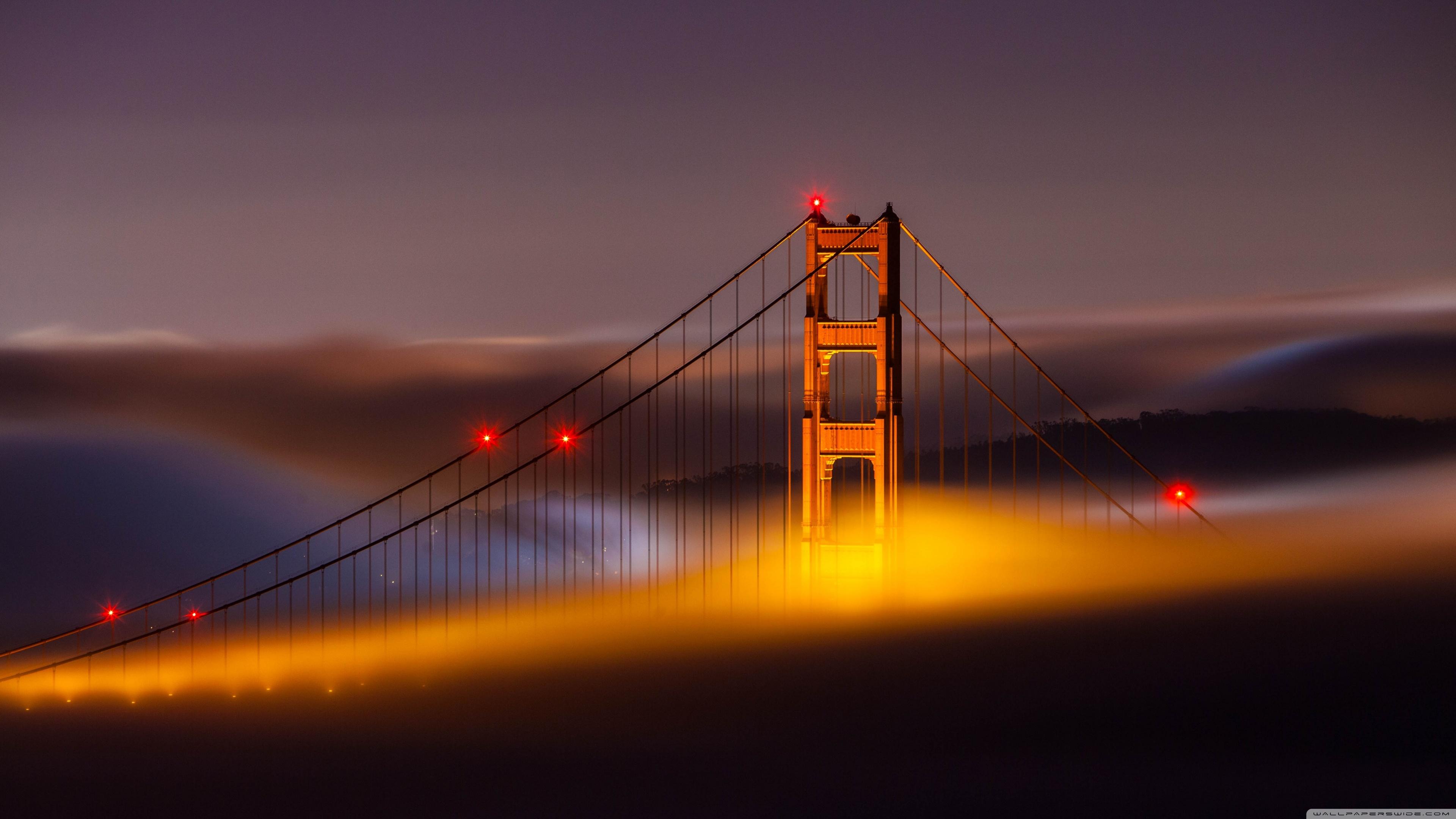 28 San Francisco 4k Wallpapers On Wallpapersafari